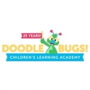 doodle-bugs