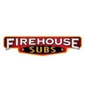 logofirehouse